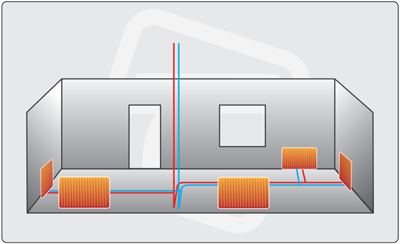 heatingTypeScheme2.jpg