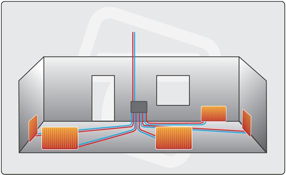 heatingTypeScheme3.jpg