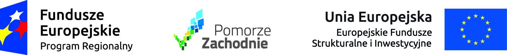 Logotypy unijne.jpg