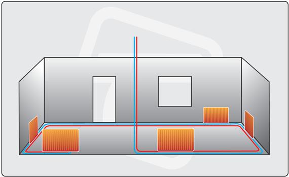 heatingTypeScheme1.jpg